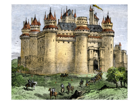an introduction to the history of knights in medieval europe Find out more about the history of middle ages, including videos, interesting articles, pictures, historical features and more  introduction   in medieval europe, rural life was governed .